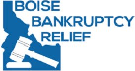 boise bankruptcy relief